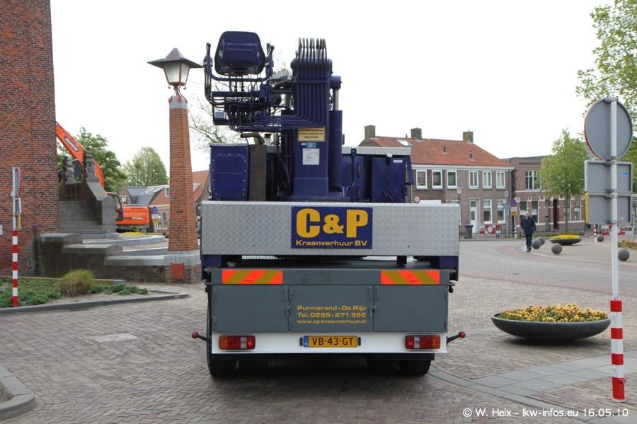 Truckshow-Medemblik-160510-093.jpg