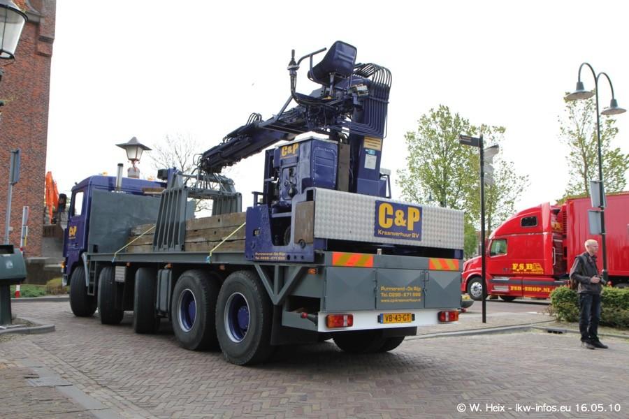Truckshow-Medemblik-160510-094.jpg
