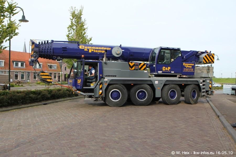 Truckshow-Medemblik-160510-095.jpg