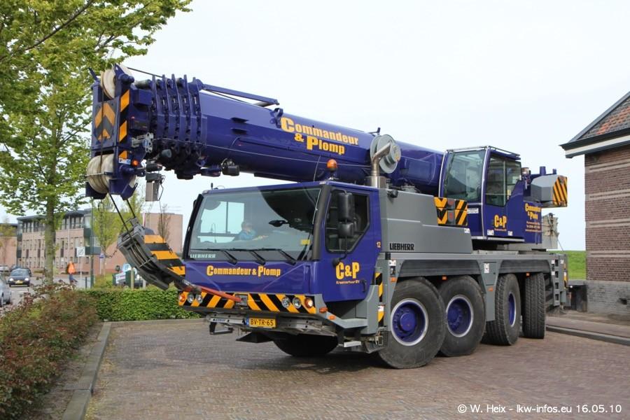 Truckshow-Medemblik-160510-096.jpg
