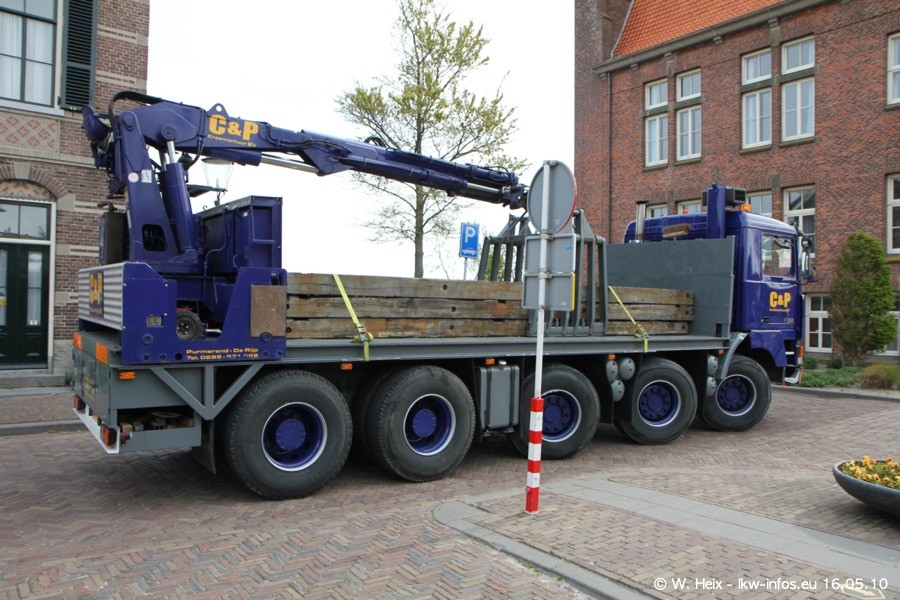 Truckshow-Medemblik-160510-097.jpg
