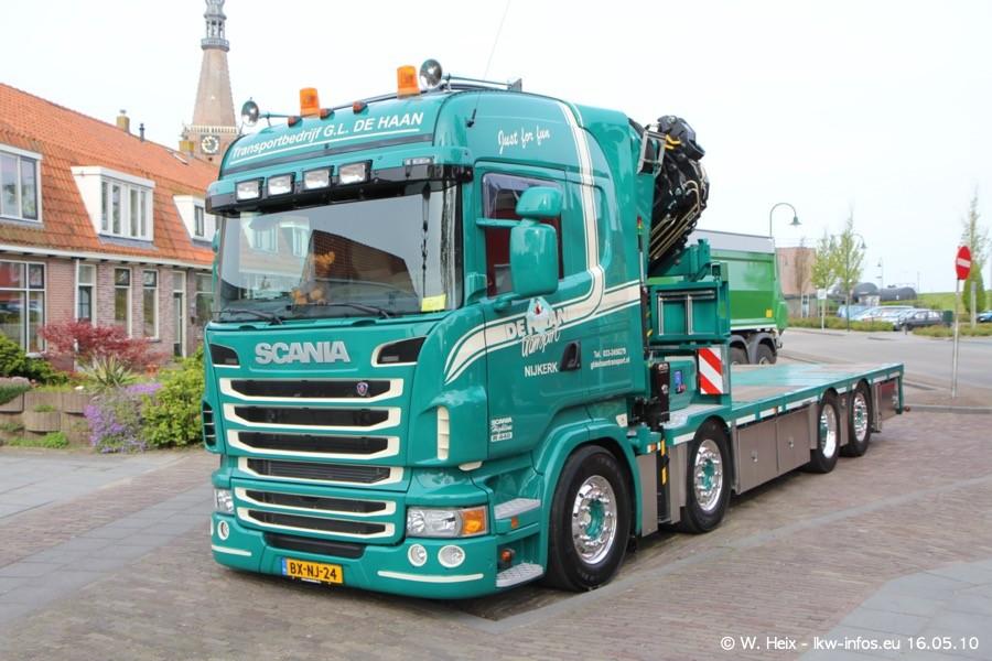 Truckshow-Medemblik-160510-098.jpg