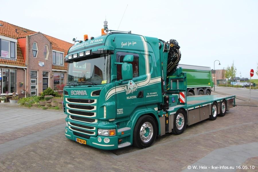 Truckshow-Medemblik-160510-099.jpg