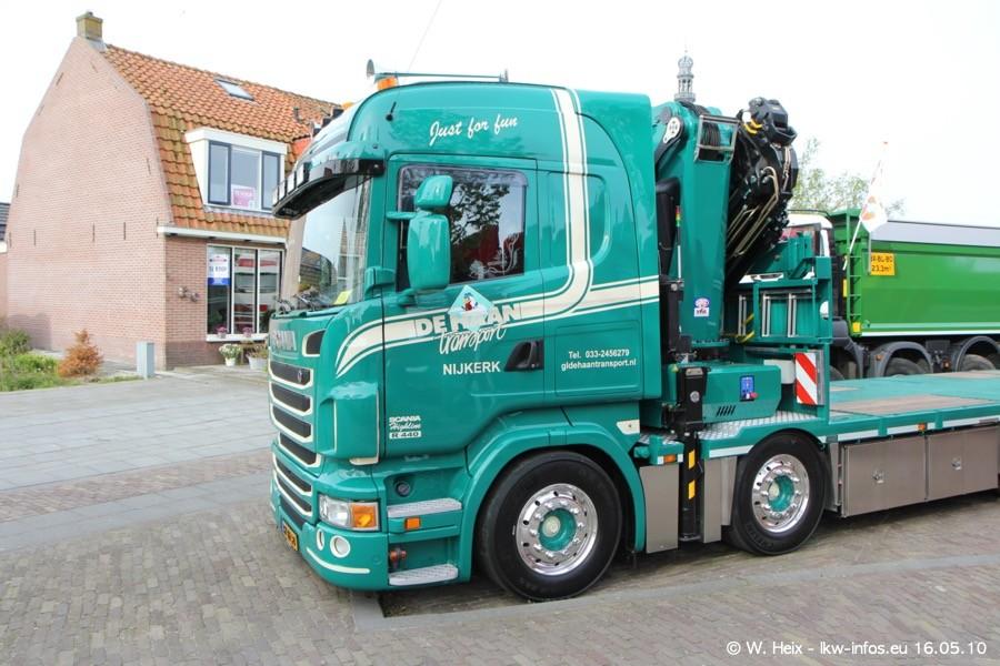 Truckshow-Medemblik-160510-100.jpg