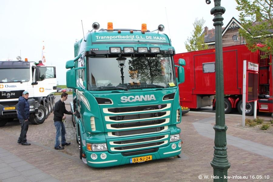 Truckshow-Medemblik-160510-101.jpg