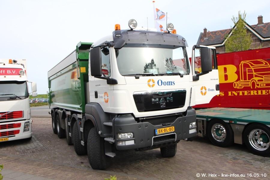 Truckshow-Medemblik-160510-102.jpg