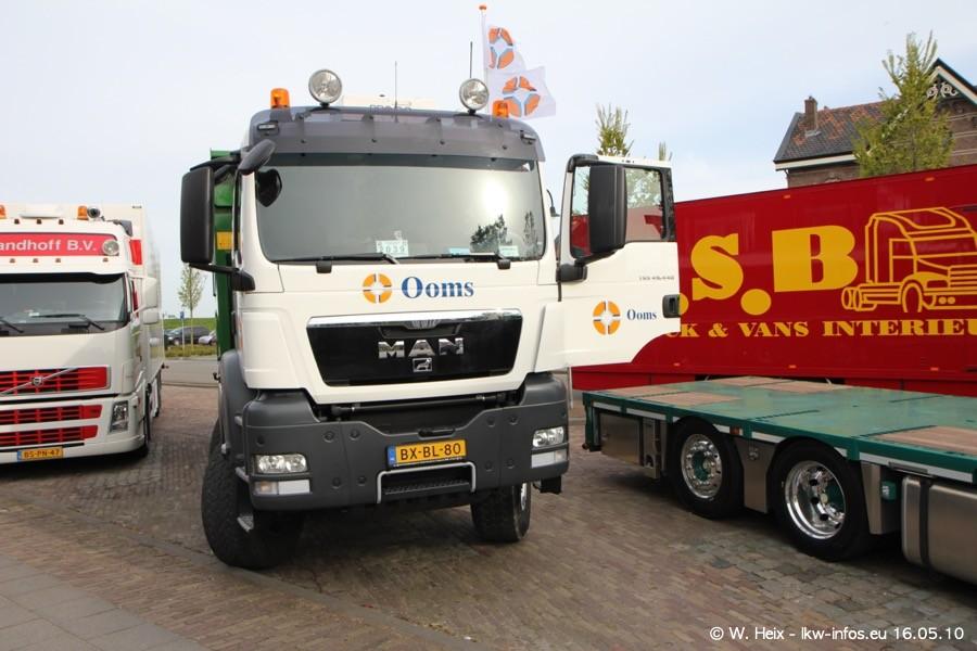 Truckshow-Medemblik-160510-103.jpg