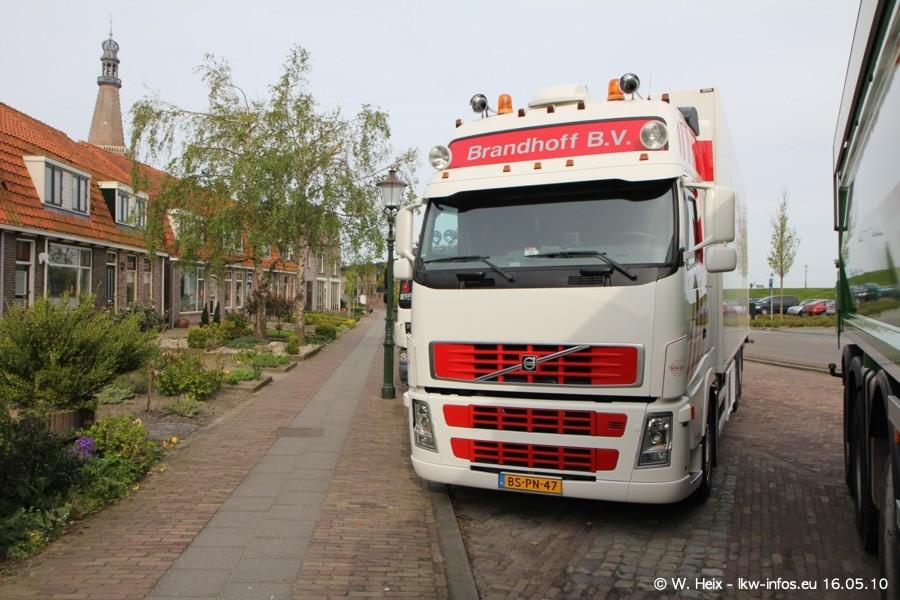 Truckshow-Medemblik-160510-104.jpg