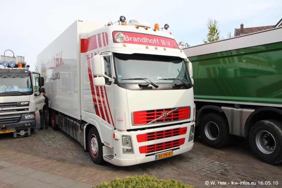 Truckshow-Medemblik-160510-105.jpg