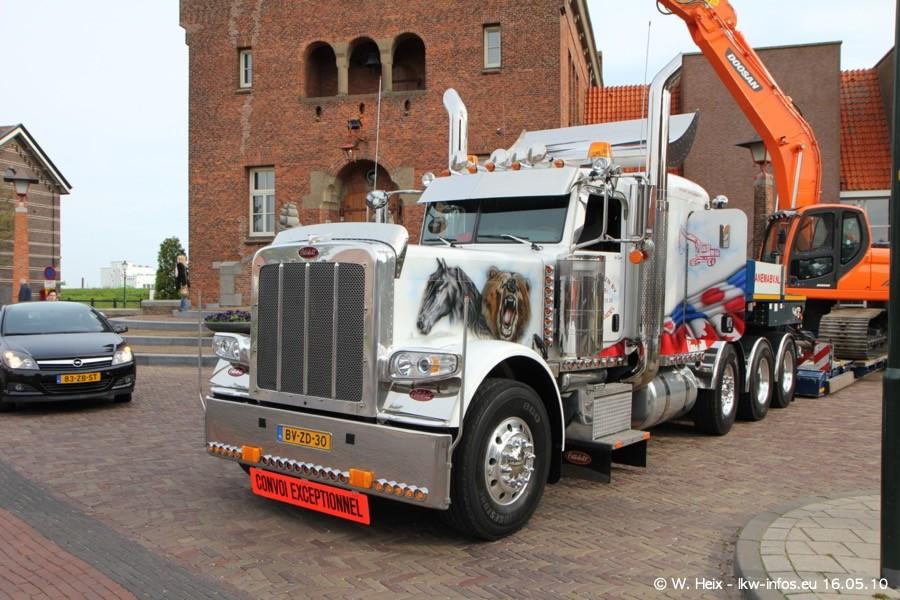 Truckshow-Medemblik-160510-106.jpg