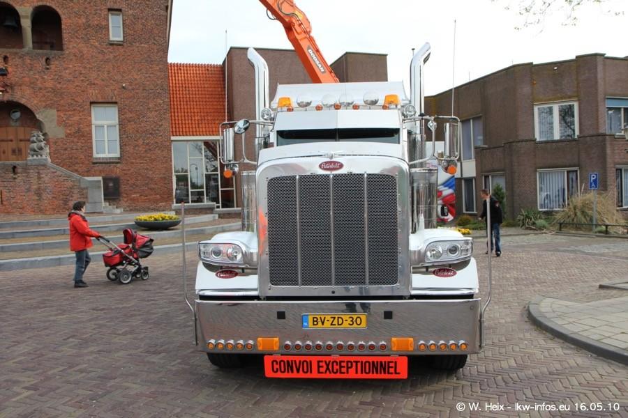 Truckshow-Medemblik-160510-107.jpg