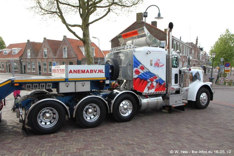 Truckshow-Medemblik-160510-108.jpg