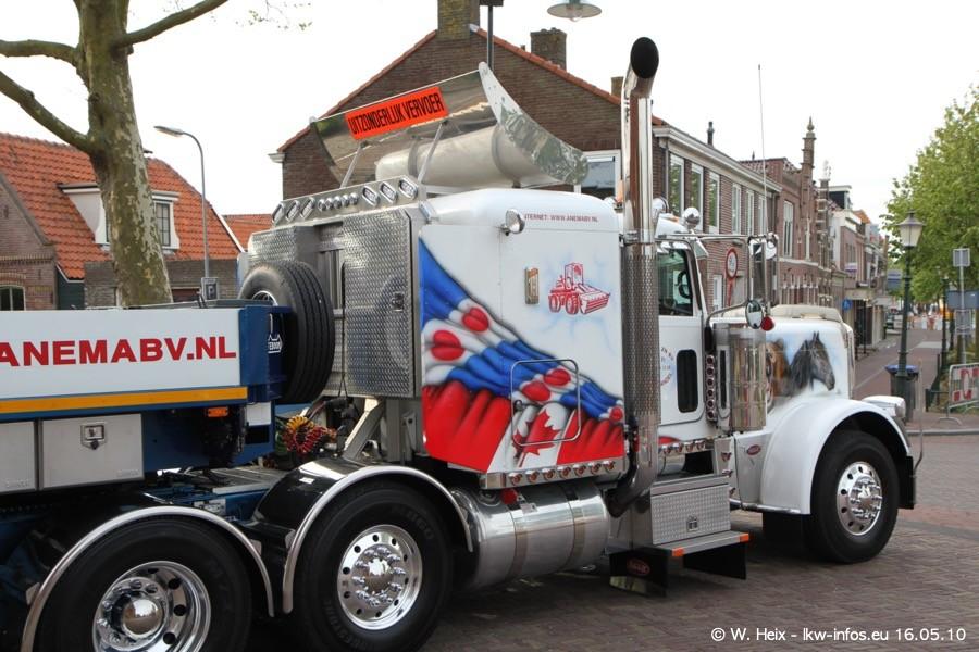 Truckshow-Medemblik-160510-109.jpg