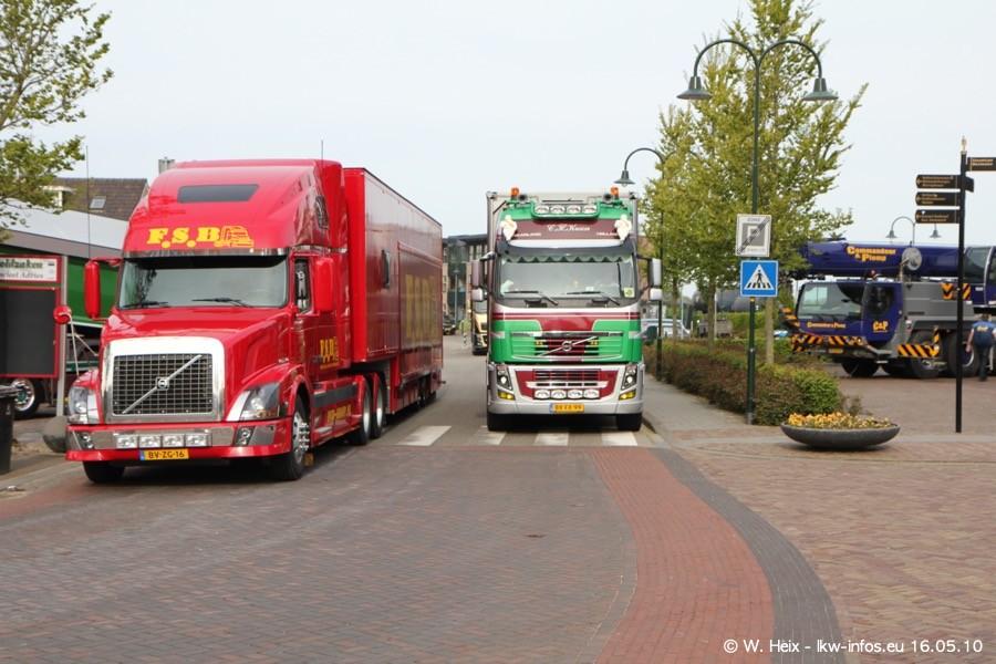 Truckshow-Medemblik-160510-110.jpg