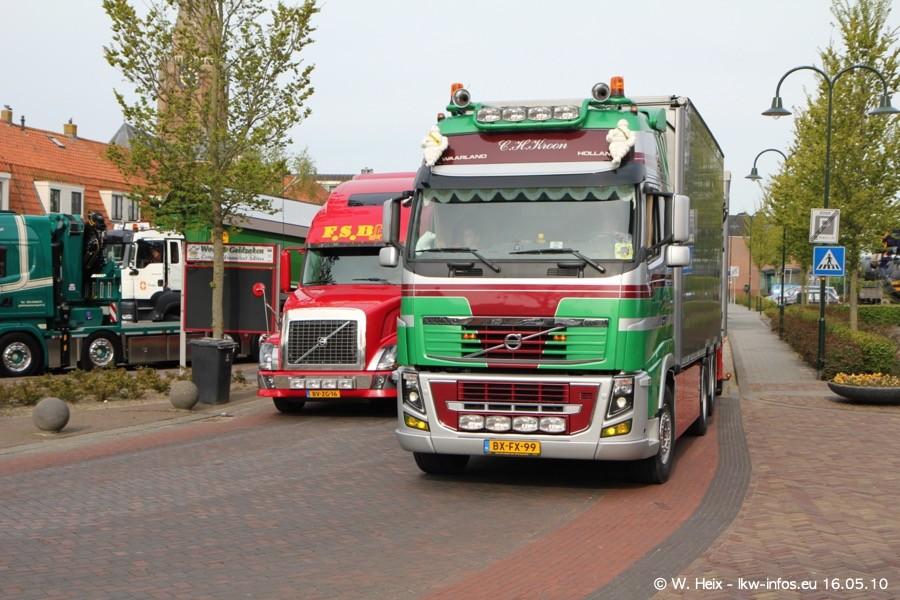 Truckshow-Medemblik-160510-111.jpg