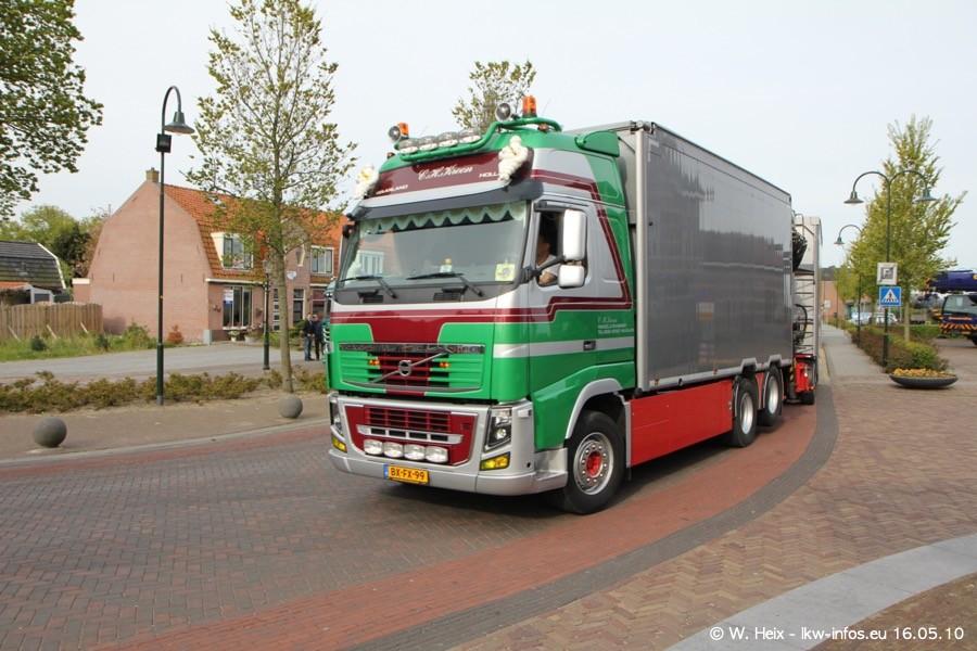 Truckshow-Medemblik-160510-112.jpg