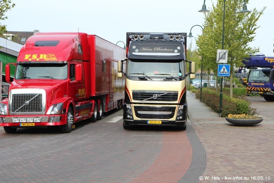Truckshow-Medemblik-160510-113.jpg