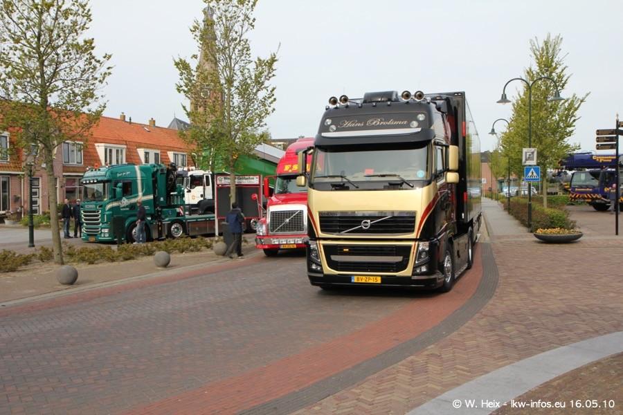 Truckshow-Medemblik-160510-114.jpg