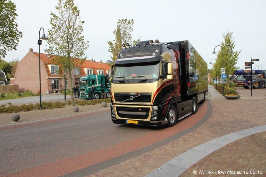 Truckshow-Medemblik-160510-115.jpg