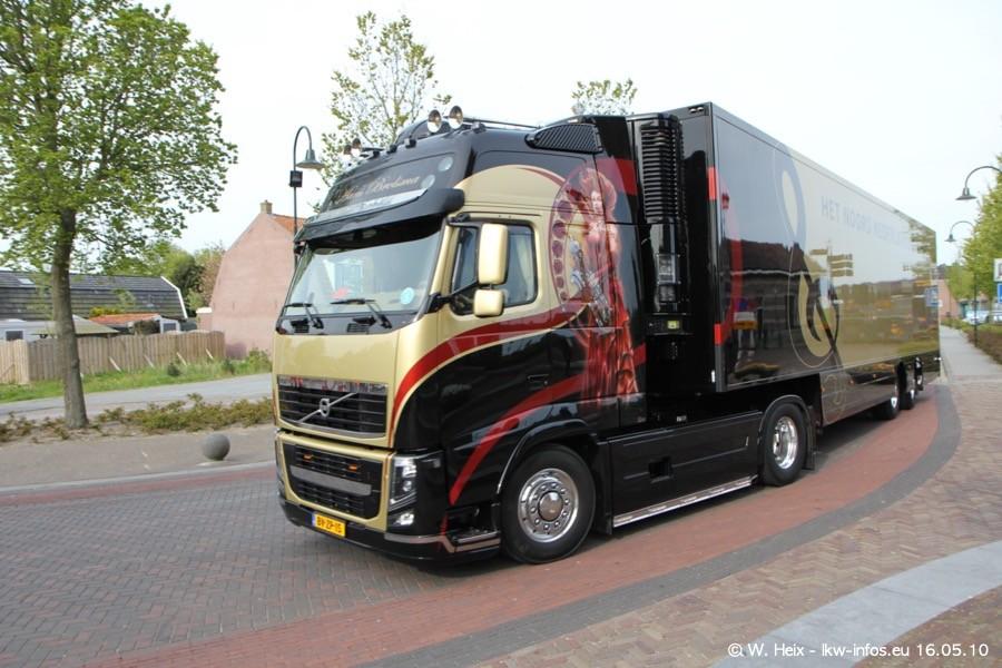 Truckshow-Medemblik-160510-116.jpg