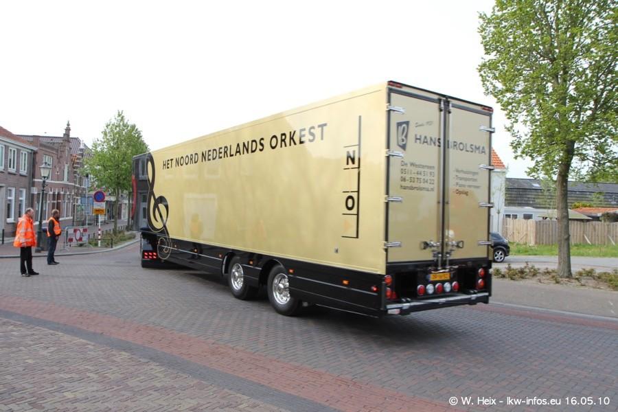Truckshow-Medemblik-160510-118.jpg