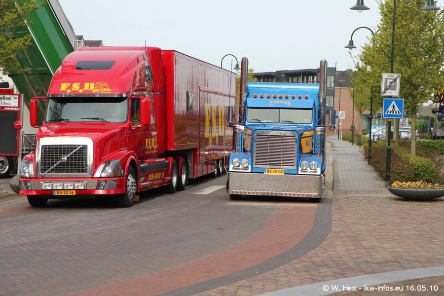Truckshow-Medemblik-160510-119.jpg