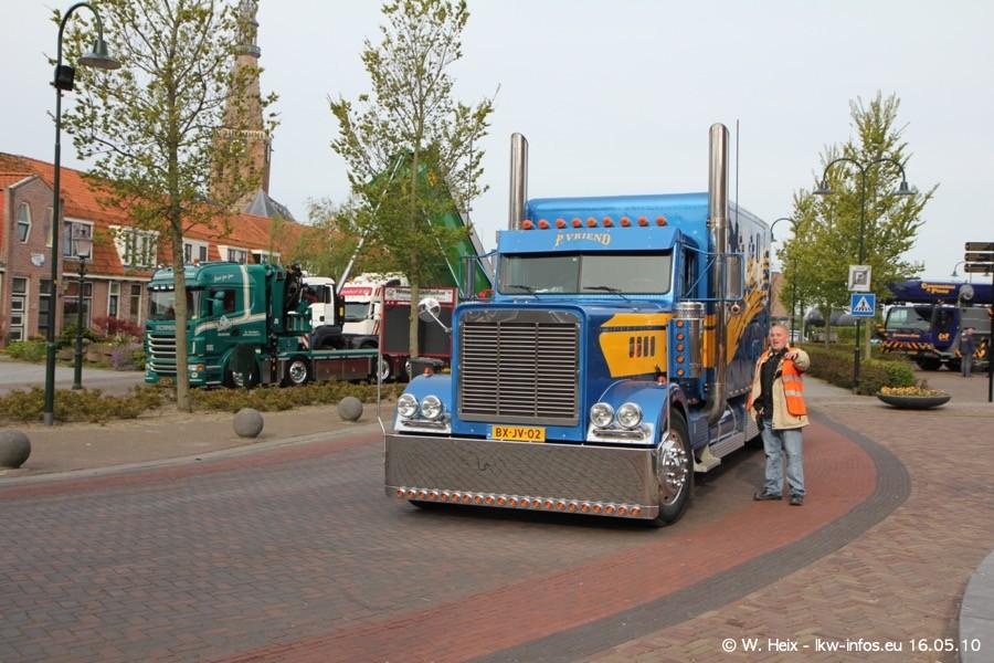 Truckshow-Medemblik-160510-120.jpg