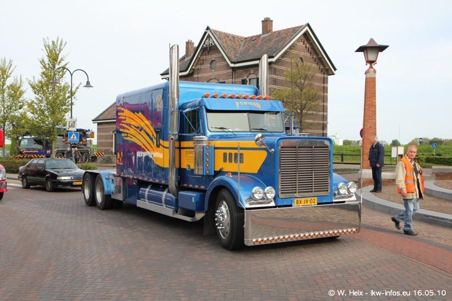 Truckshow-Medemblik-160510-121.jpg