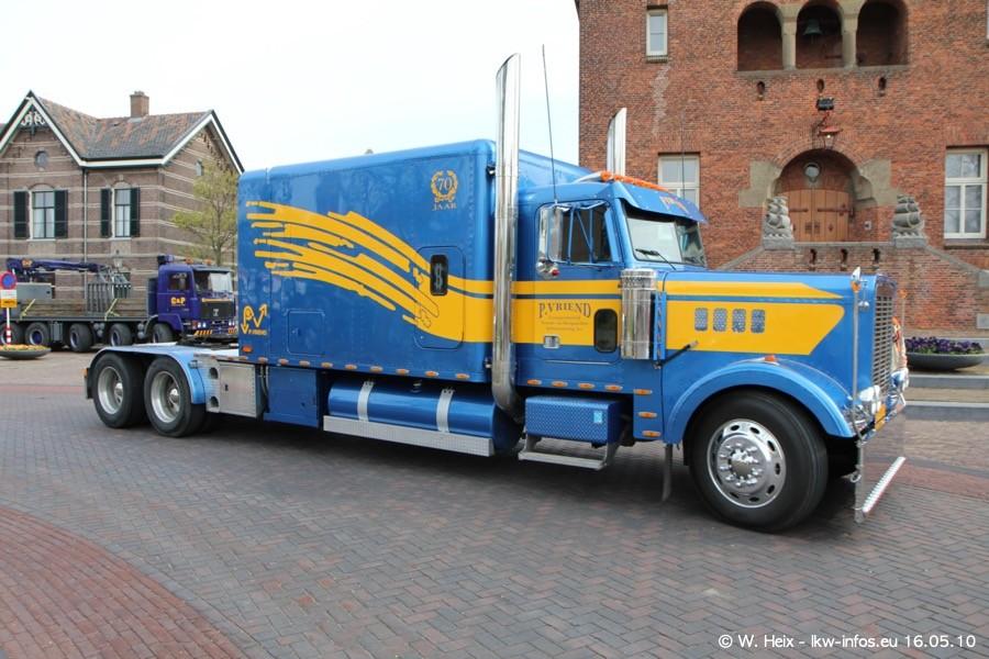 Truckshow-Medemblik-160510-122.jpg