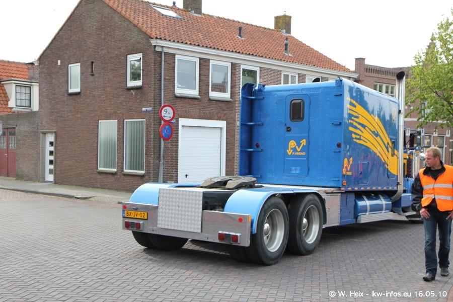 Truckshow-Medemblik-160510-123.jpg