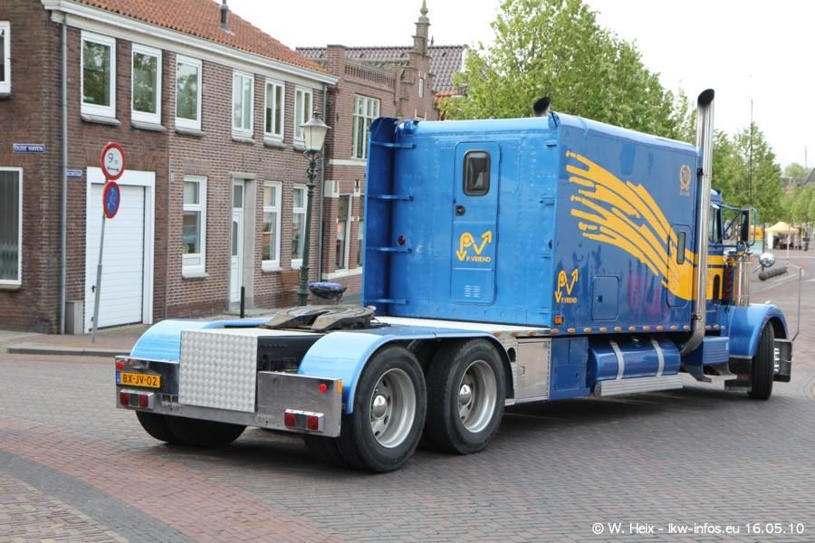 Truckshow-Medemblik-160510-124.jpg