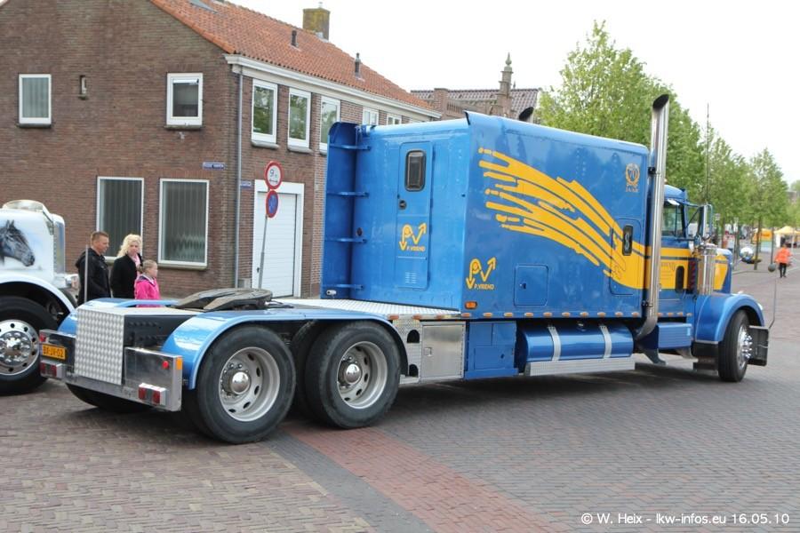 Truckshow-Medemblik-160510-125.jpg