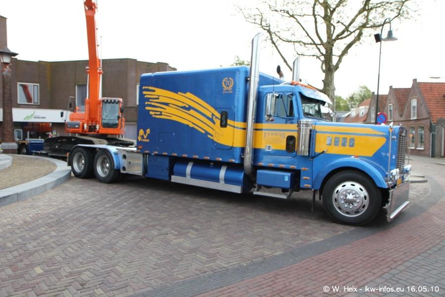 Truckshow-Medemblik-160510-126.jpg