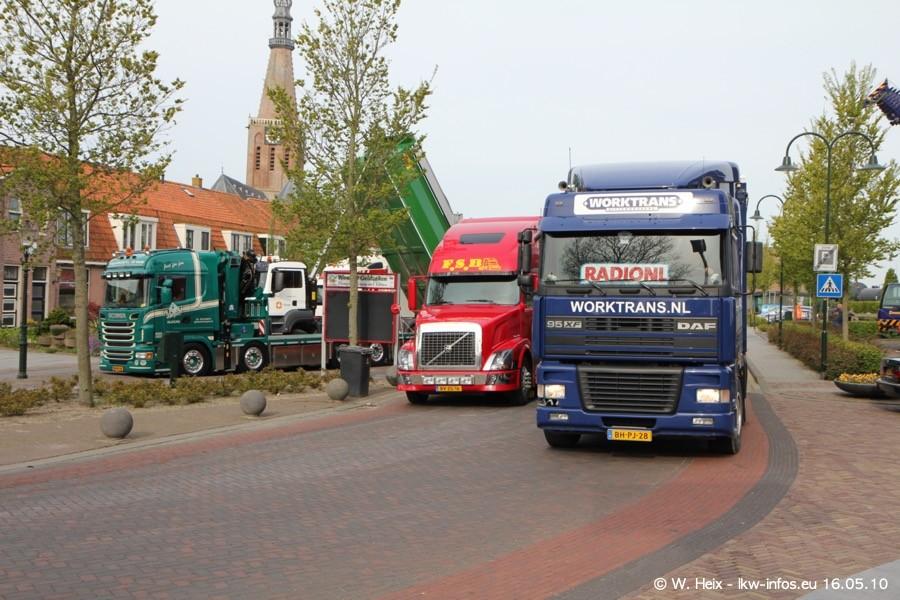 Truckshow-Medemblik-160510-127.jpg