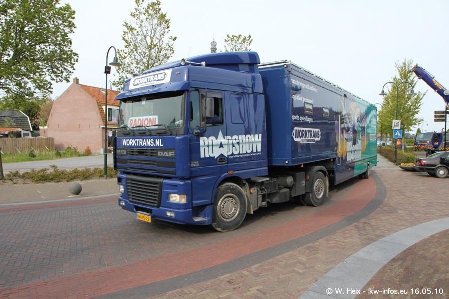 Truckshow-Medemblik-160510-128.jpg