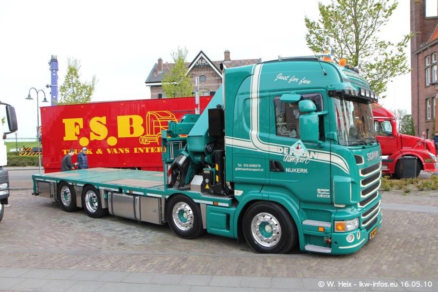 Truckshow-Medemblik-160510-129.jpg