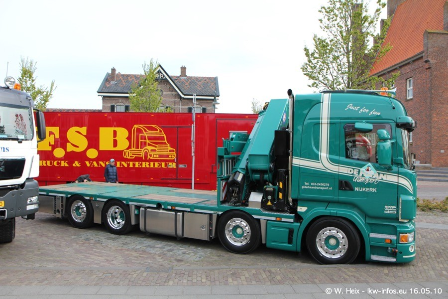 Truckshow-Medemblik-160510-130.jpg