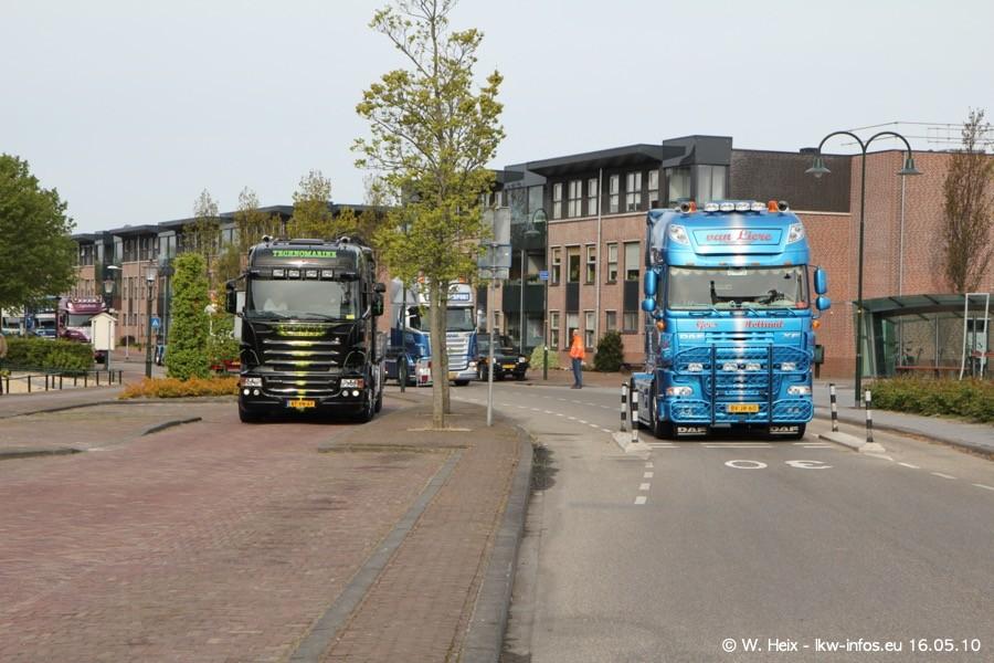 Truckshow-Medemblik-160510-131.jpg