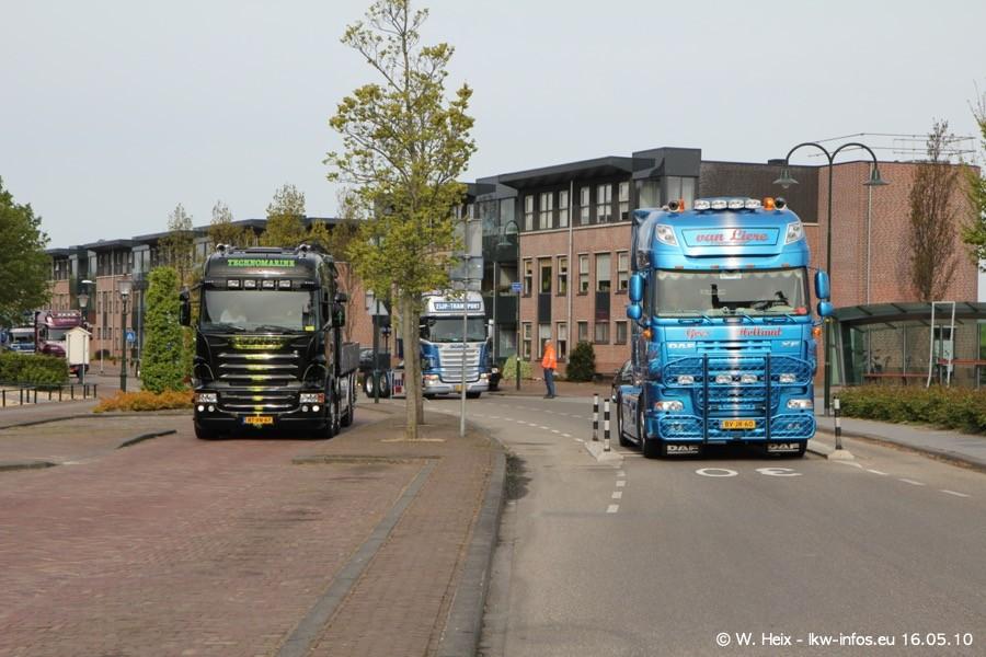 Truckshow-Medemblik-160510-132.jpg