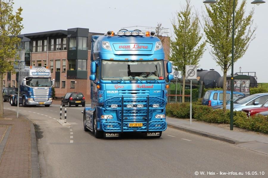 Truckshow-Medemblik-160510-133.jpg