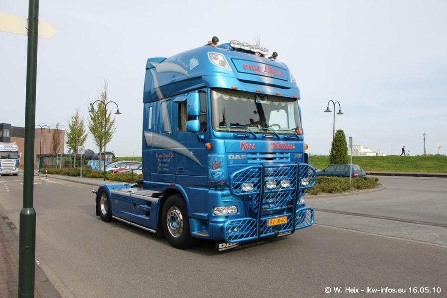 Truckshow-Medemblik-160510-134.jpg