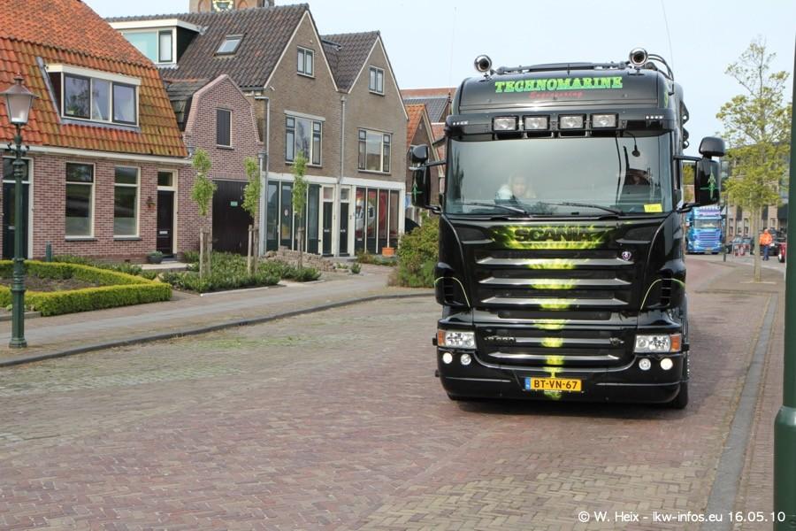 Truckshow-Medemblik-160510-135.jpg
