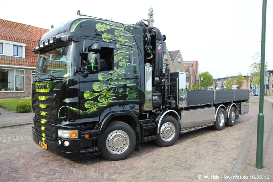 Truckshow-Medemblik-160510-136.jpg