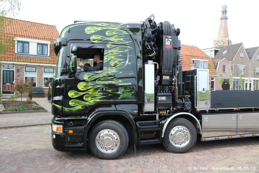 Truckshow-Medemblik-160510-137.jpg
