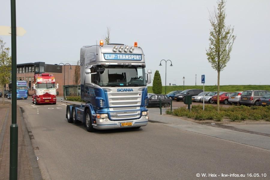 Truckshow-Medemblik-160510-138.jpg