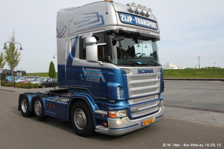 Truckshow-Medemblik-160510-139.jpg