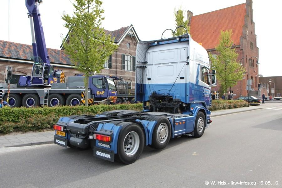 Truckshow-Medemblik-160510-140.jpg