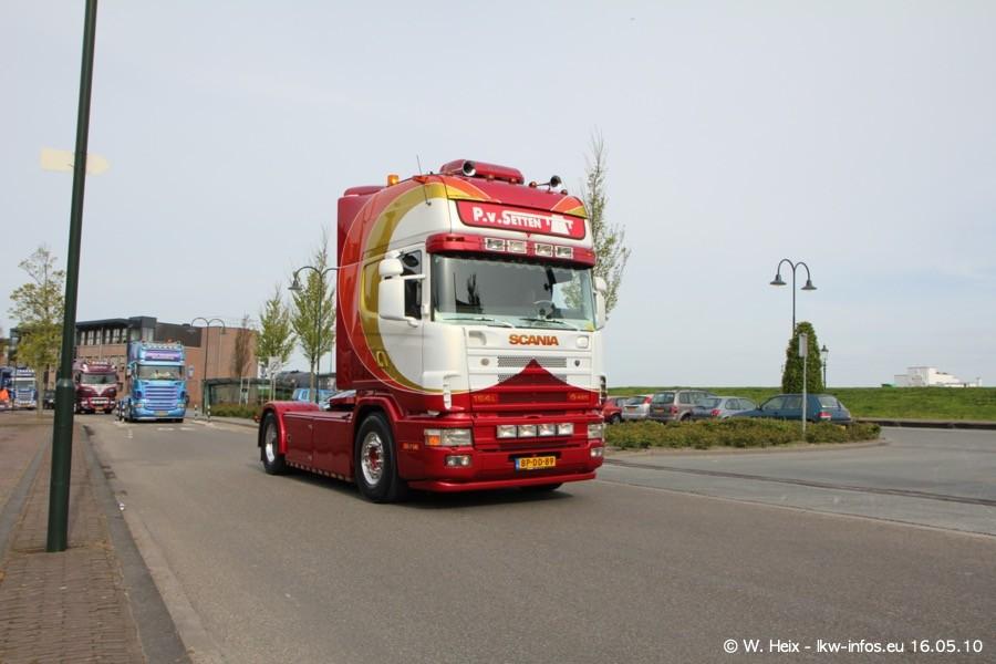 Truckshow-Medemblik-160510-141.jpg