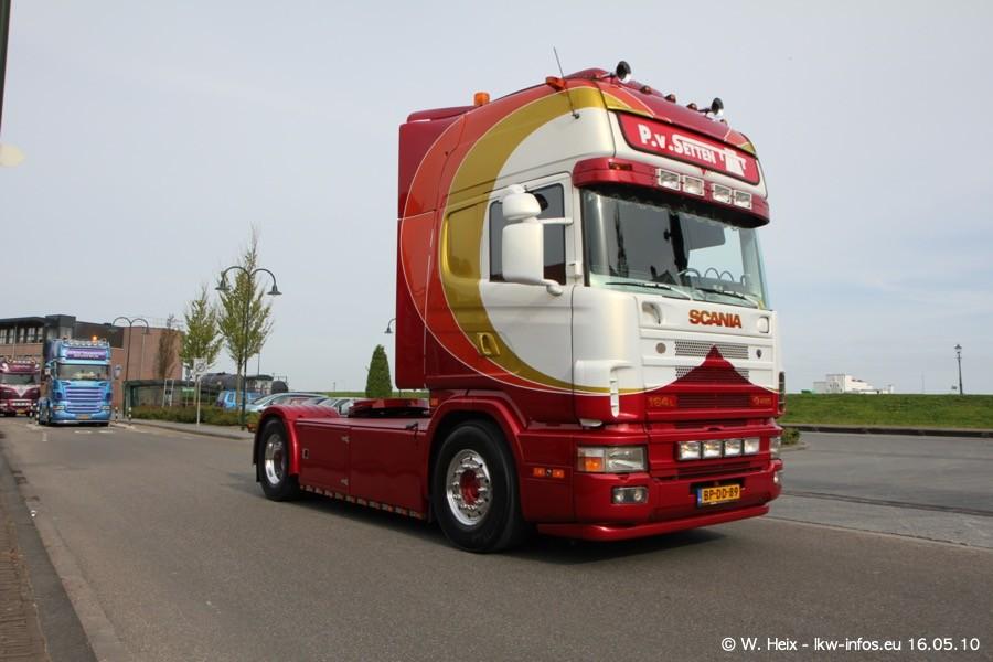 Truckshow-Medemblik-160510-142.jpg