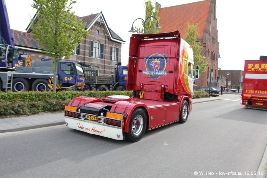 Truckshow-Medemblik-160510-143.jpg